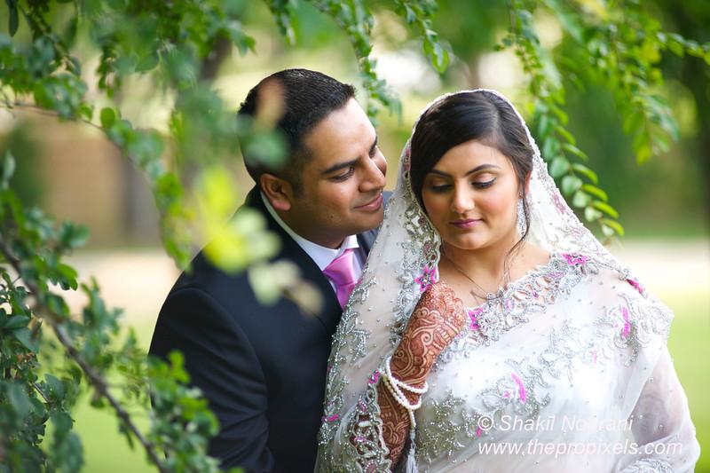 Naziya-Wedding-2013-06-08-01856.JPG