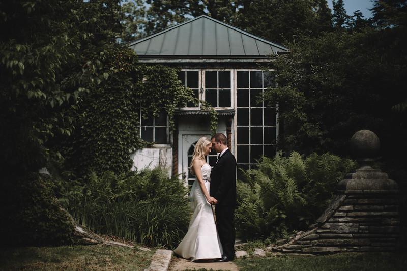 Lindsey & Greg's Wedding_186.jpg
