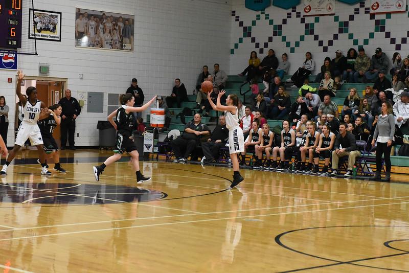 Basketball-298.jpg