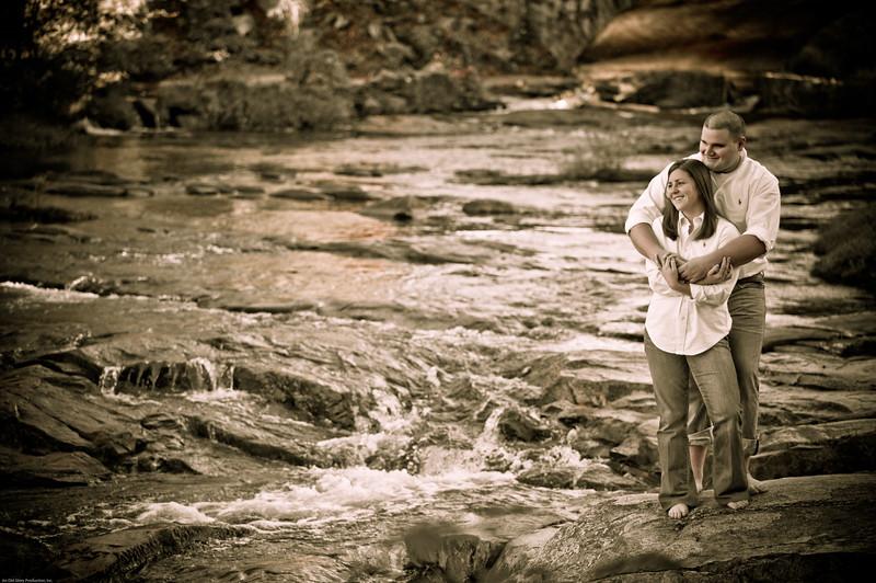 Gaylyn and Caleb Engaged-109-2.jpg