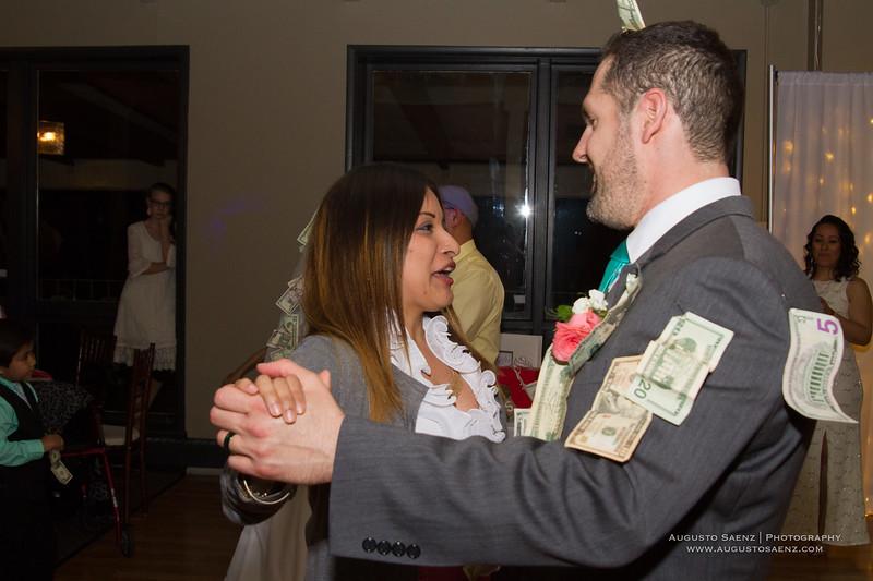 LUPE Y ALLAN WEDDING-9464.jpg