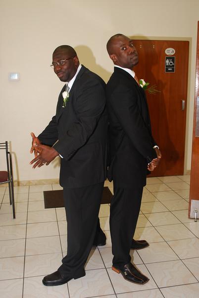 Wedding 10-24-09_0393.JPG