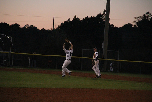 TIFT COUNTY-VETERANS BASEBALL 3-3-2014