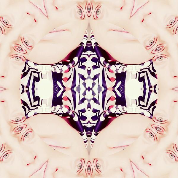 31025_mirror11.jpg