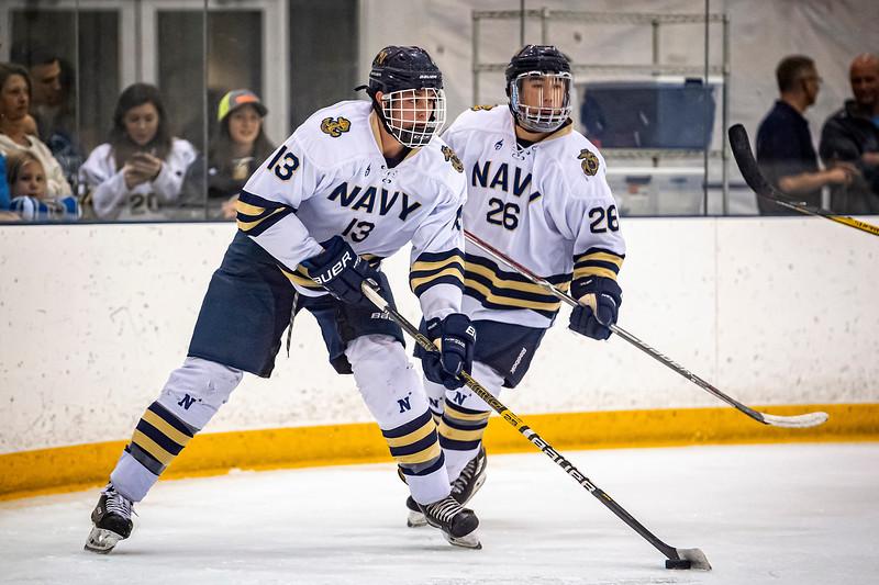2019-10-04-NAVY-Hockey-vs-Pitt-53.jpg