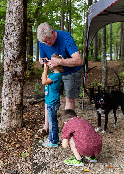 family camping - 148.jpg