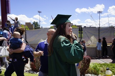 Twinkies Graduate HS - 49 of 63.jpg