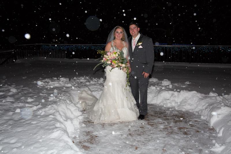 Wedding Hb-3.jpg