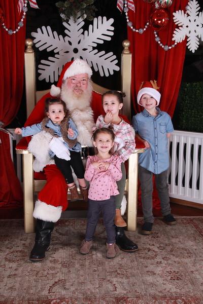Santa Days_C1 (132).JPG