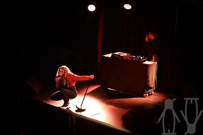 08.11.19 Lanseringsfest med Izabell