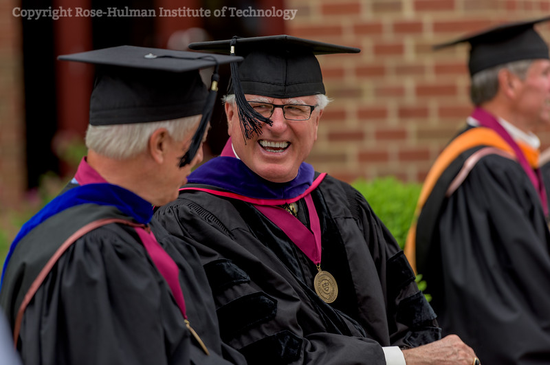 RHIT_2015_Commencement_Class_of_1965-4.jpg