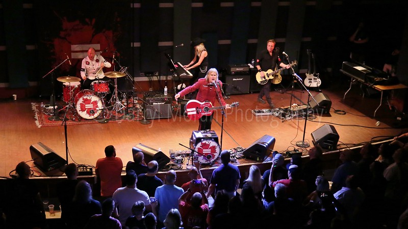 The Alarm @ World Cafe Live Philly 8-7-2018 (232).JPG