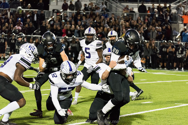 CR Var vs Hawks Playoff cc LBPhotography All Rights Reserved-1668.jpg