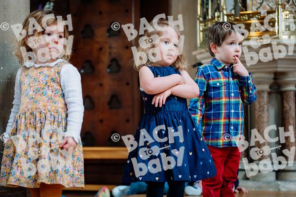 © Bach to Baby 2018_Alejandro Tamagno_Pimlico_2018-04-05 040.jpg