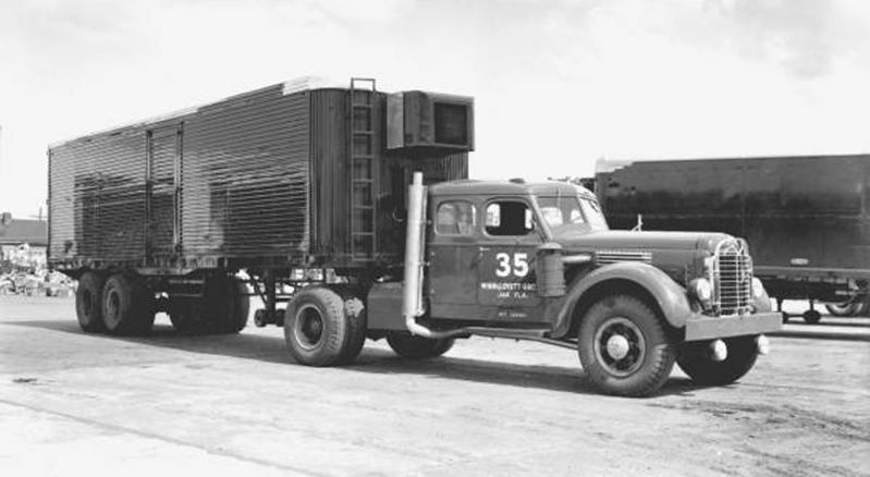 sp02290-Winn Lovett Truck - 1949.jpg