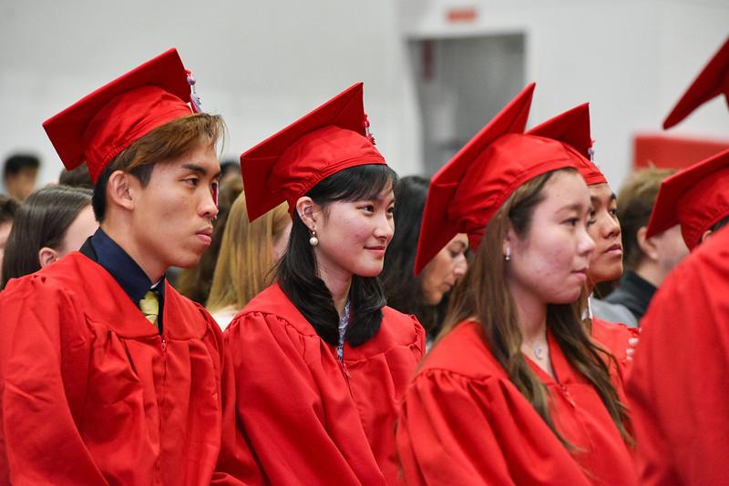 Senior -Graduation-DSC_5500-2018-19.jpg