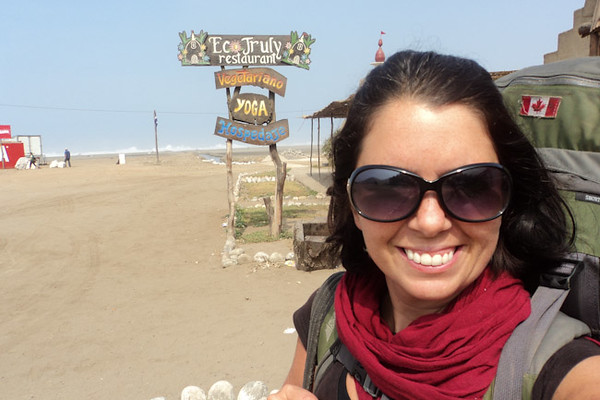 outside-eco-truly-lima-peru.jpg
