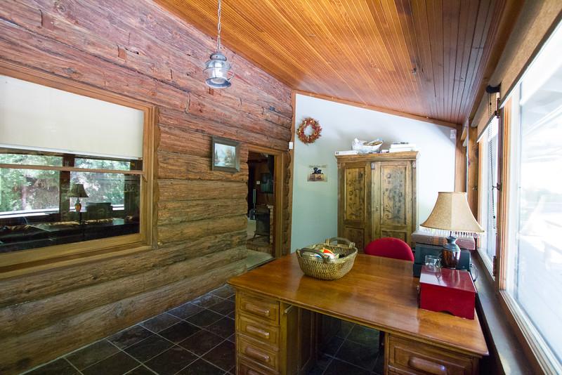 El Dorado Ranch-8000.jpg