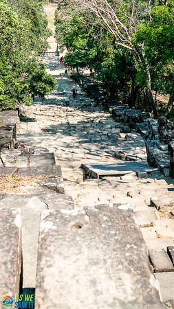 Preah-Vihear-Temple-03430.jpg