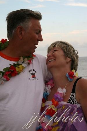 bruz kay hawaiian.jpg
