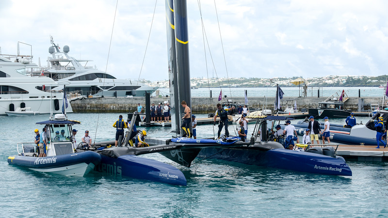 Ronnie Peters AmericasCup B-320.jpg