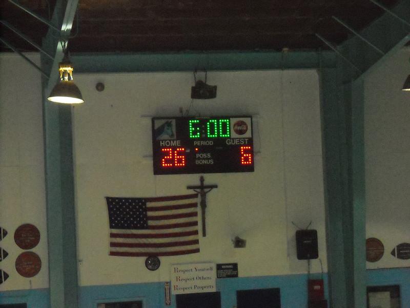 Basketball Game 017.JPG