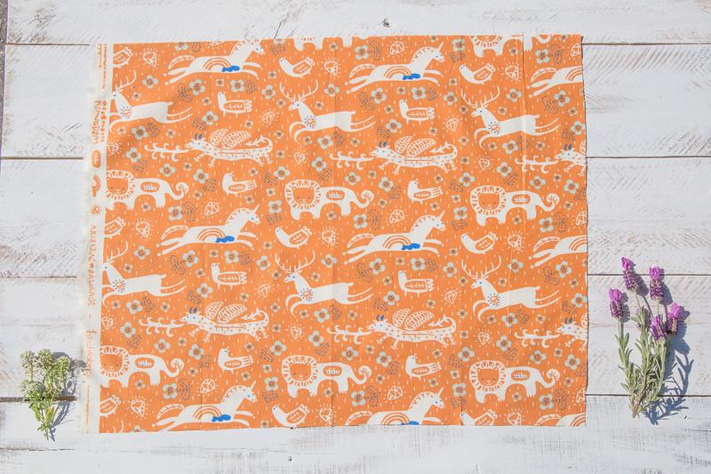 Birch Fabrics-39.jpg