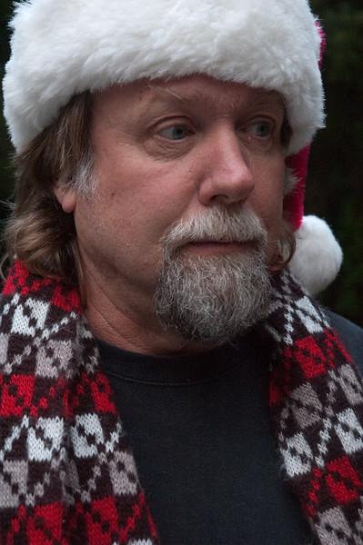 2009-12-12_5905.jpg