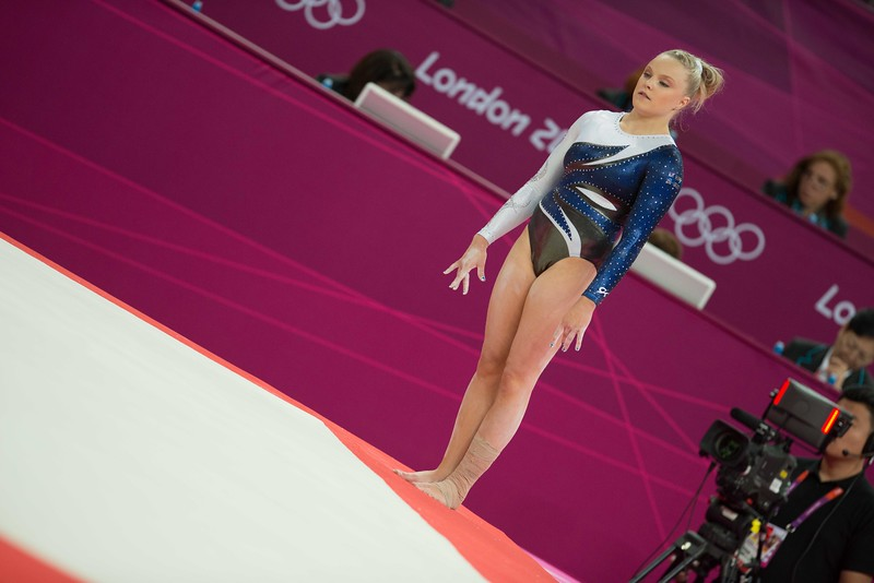 __29.07.2012_London Olympics_Photographer: Christian Valtanen_London_Olympics__29.07.2012_DSC_3679_