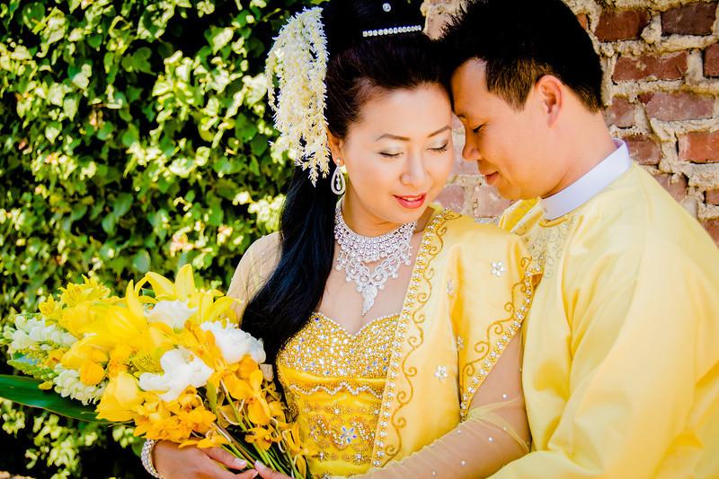 Bora-Thawdar-wedding-jabezphotography-1488.jpg