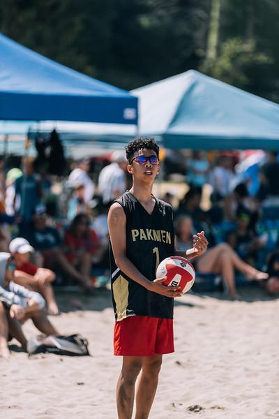 20190804-Volleyball BC-Beach Provincials-SpanishBanks-13.jpg