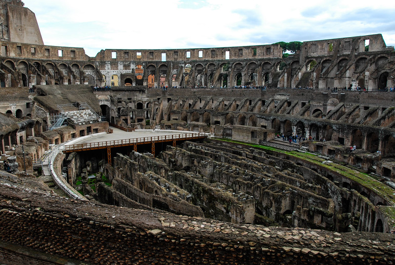 2009JWR-Italy-196.jpg