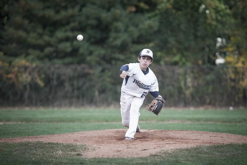 Westport Wreckers Baseball 20151017-73.jpg