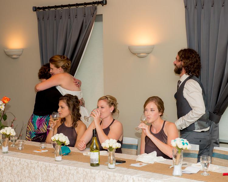 EDITS - Ryan and Lindsey Wedding 2014-743.jpg