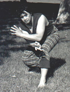Victor DeThouras
