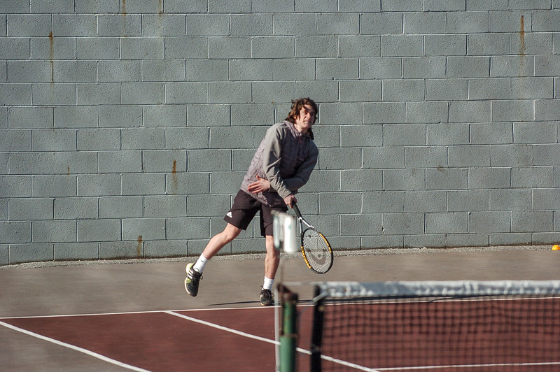 WM Tennis 4_1_19-14.jpg