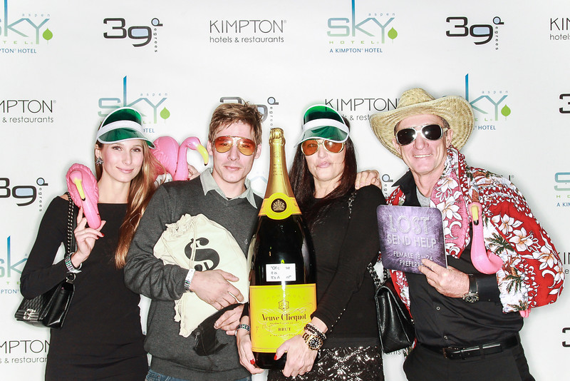 Fear & Loathing New Years Eve At The Sky Hotel In Aspen-Photo Booth Rental-SocialLightPhoto.com-24.jpg