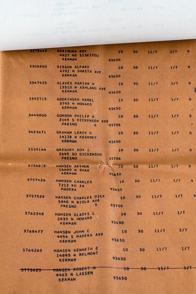 1968 Time Capsule 2020-91.jpg