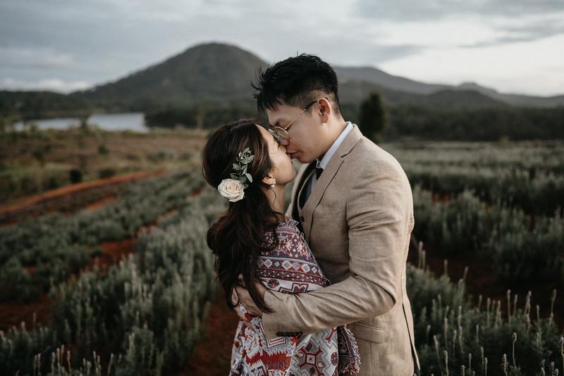Carmen & Chester Pre Wedding Dalat Mui Ne-38426.jpg