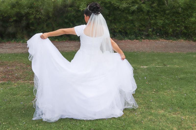 A&F_wedding-349.jpg
