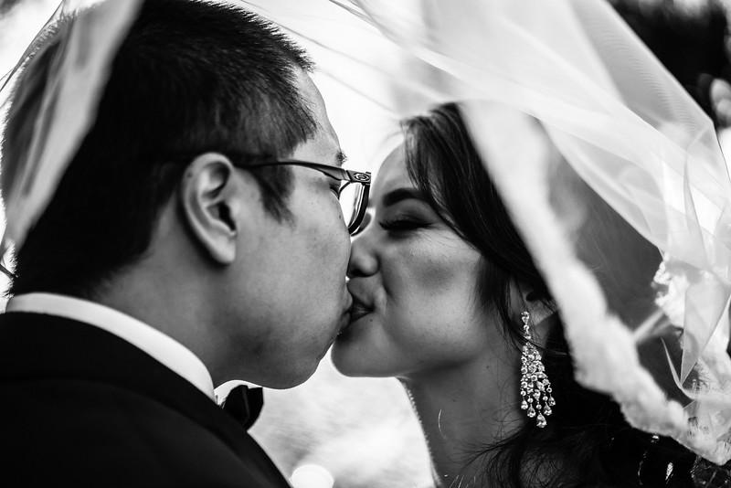 Angelina and Felix Wedding-846.jpg