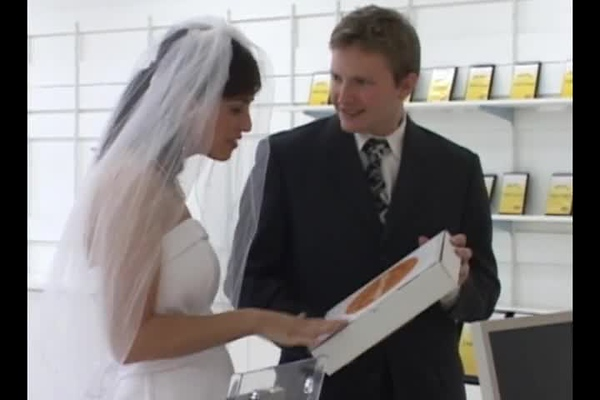 crossway_imarriage_at_the_store.mov