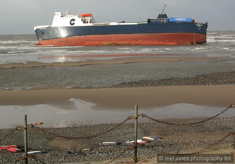 Riverdance Ship at Littel Bisp-2408358317-O.jpg
