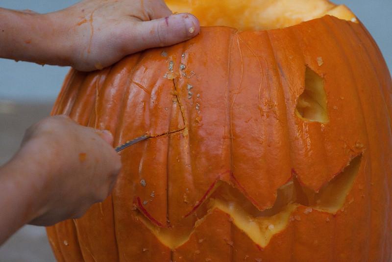 Halloween 2010-0434