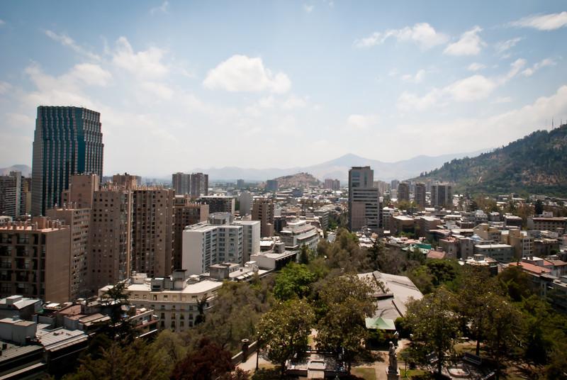 Santiago 201201 (158).jpg