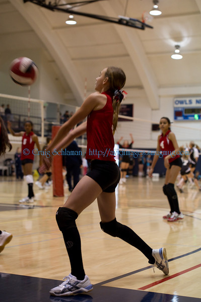 Volleyball Tournament - *** This gallery will be removed shortly. ***
