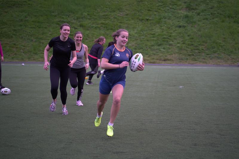 2021-08-23-kom-og-prov-rugby-109.jpg