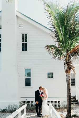 Mclellan/Stewart Wedding