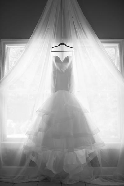 dara's-garden-bridal-gown.jpg