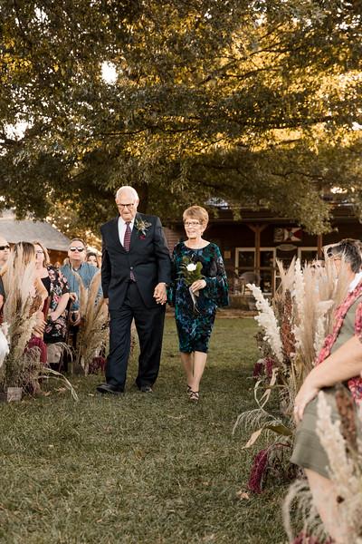 KaylaDusten-Wedding-0311.jpg